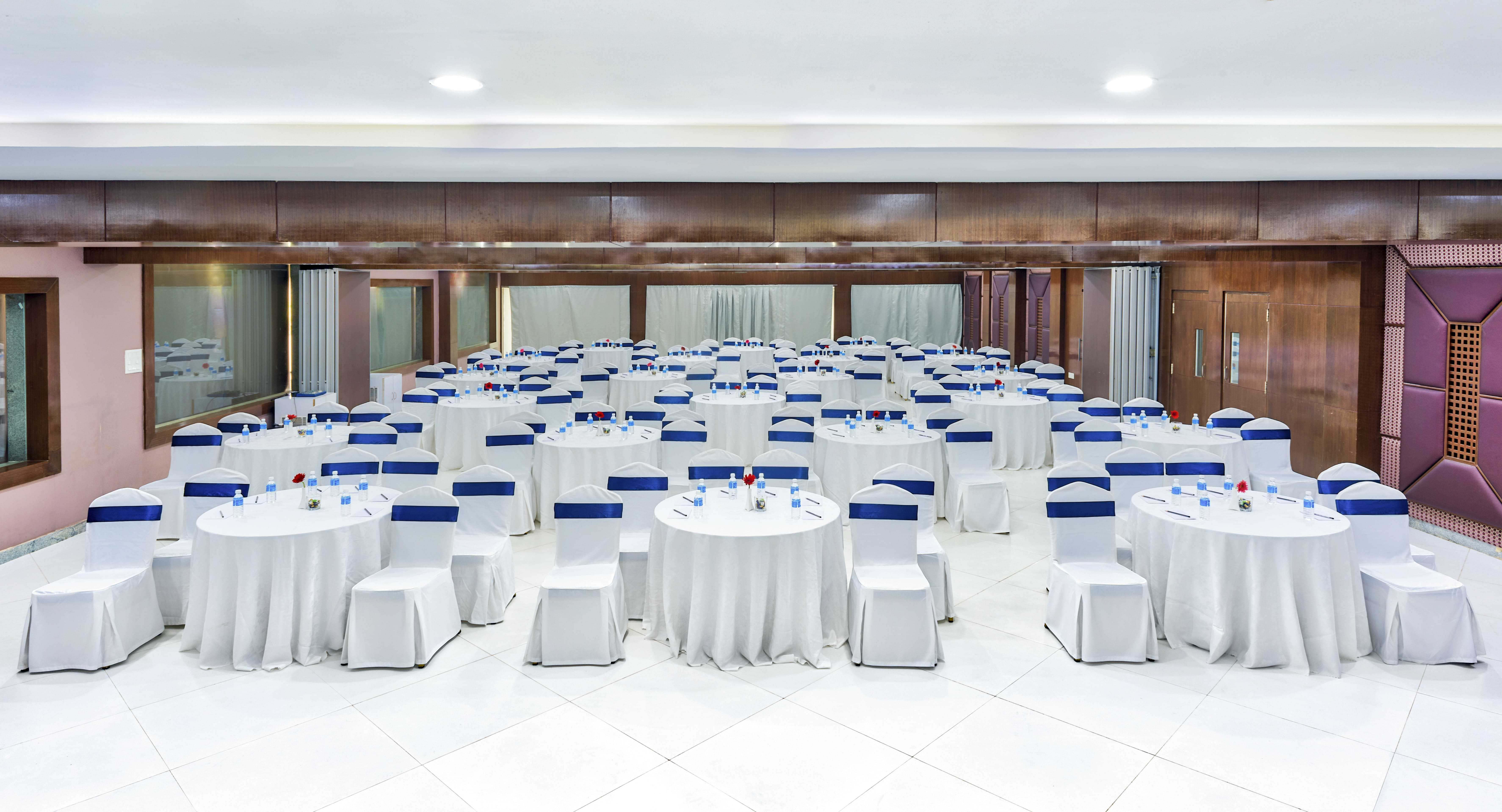 Premium Banquet Hall In ECR