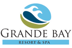 Grandebay Resort