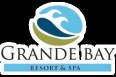 Grandebay Resort