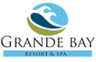 Grand Bay Resort And Spa Updates