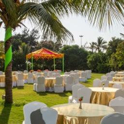 wedding-facilities